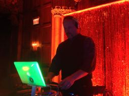 Karl DJ Picture 2